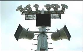 advanced lighting and sound advanced lighting sound south lyon