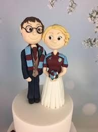 west ham football wedding cake mel u0027s amazing cakes