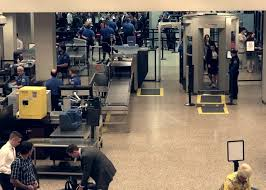 United Domestic Checked Bag Lost Luggage Here U0027s What To Do Smartertravel