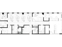 floor layout plans small office layout design interior plan floor example trends
