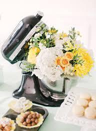 kitchen themed bridal shower ideas best 25 kitchen bridal showers ideas on kitchen