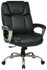 Office Max Office Chair Office Desk Office Max Desk Furniture Chairs With Computer Chair