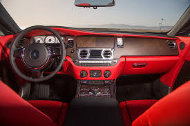 roll royce custom wallpaper rolls royce dawn luxury cars interior cars u0026 bikes 10734