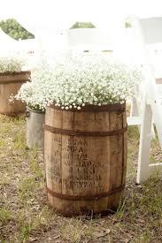 187 best rustic weddings images on pinterest rustic weddings