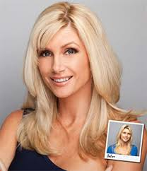 Brande Roderick Starsky And Hutch No Holds Barred With Playmate Turned Author Brande Roderick
