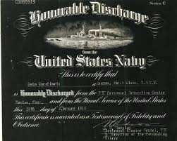 honorable discharge certificate template honorable discharge certificate template honorable