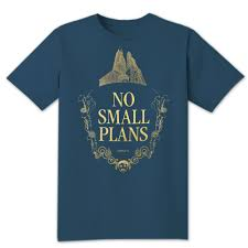 no small plans adult t shirt chicago architecture foundation shop no small plans adult t shirt