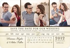 save the date wedding magnets one day only save 40 on save the date magnets me ta