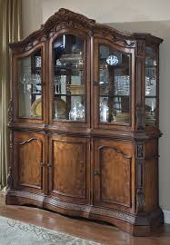 Dining Room Buffet Hutch by Corner Hutch Dining Room