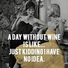 Funny Wine Memes - 25 wine memes to share with your bff or mom slutty girl problems