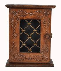 indian traditional home decor items indian traditional home decor