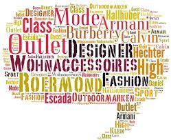 designer outlet roermond preise designer outlet roermond ein erfahrungsbericht holozaen de