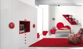 small spaces tumidei wayfair bunk beds full over queen bunk bed