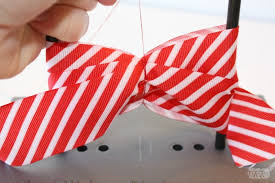 the ribbon boutique wholesale how to make a basic boutique hair bow the ribbon retreat