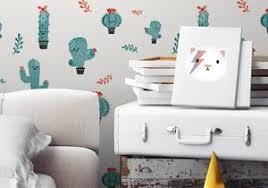 objet deco chambre bebe chambre enfant décoration