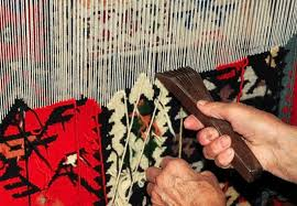 Rug Weaving Looms What Is A Kilim Kilim Rugs Overdyed Vintage Rugs Hand Made