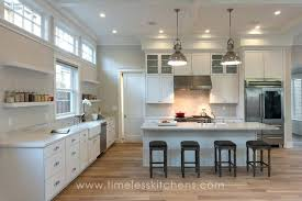 kww kitchen cabinets bath san francisco kitchen cabinets hitmonster