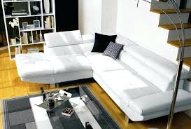 canapé blanc conforama canape blanc conforama canapac blanc conforama canape dangle gris
