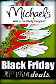 black friday restaurant deals kmart 2014 black friday deals best black friday ideas