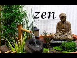 the zen room 1 hour of zen relaxation goloka youtube