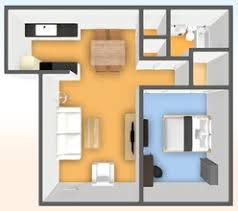 one bedroom apartments in tulsa ok avondale apartment homes rentals tulsa ok apartments com