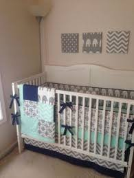 custom nursery bedding fabrics ux ui designer and nurseries