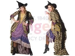 hocus pocus halloween costumes fancydress com over 6 000 fancy dress costumes sfx and accessories