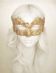 gold masquerade masks sequined gold masquerade mask with rhinestones and embroidery