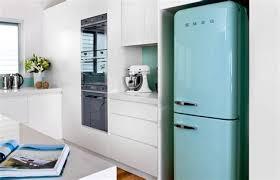 vintage home interior products obd sit vintage home interior products 0 knotty pine paneling
