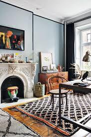 color decoration trends 2015 modern home decor