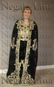 robe algã rienne mariage articles de negafa lina taggés robe algerienne page 3 negafa