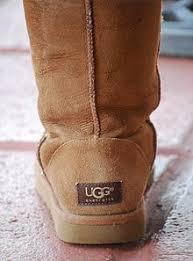 ugg australia s jaspan boots ugg brand