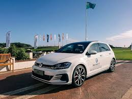 volkswagen models 2017 market square volkswagen uitenhage your volkswagen dealership in