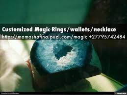 amazon black friday 2014 ads 52 best magic king worldwide images on pinterest magic ring