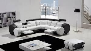 sofa mit relaxfunktion jvmoebel ledersofa design ecksofa amsterdam mit relaxfunktion