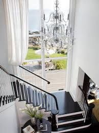 Staircase Ideas For Small House Stairs Design For Small Houses Staircase Gallery