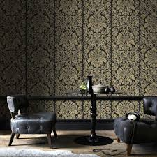 repeat halloween background graham u0026 brown pebble and rose gold linden wallpaper 100523 the
