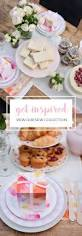 94 best baby shower theme inspirations images on pinterest