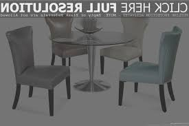 dining room simple steel dining room chairs home design very