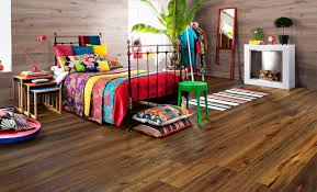 kahrs original artisan oak earth available at wct design flooring