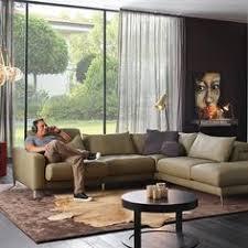 ewald schilling sofa sofa ewald schillig brand