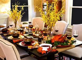Fabulous Dinner Ideas 10 Easy And Wonderful New Year U0027s Eve Ideas