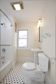 68 best hellertown bathroom looks images on pinterest bathroom