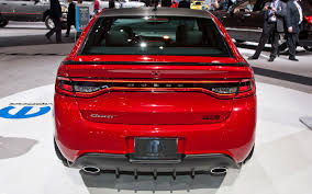 How Much Are Dodge Darts 2017 Dodge Dart Srt4 Release Date Specs And Price Autosdrive Info