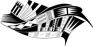 afa samoa clip art at clker com vector clip art online royalty
