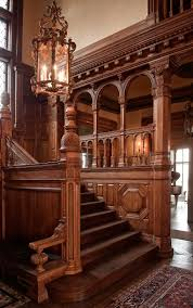 victorian staircases google search antiques pinterest