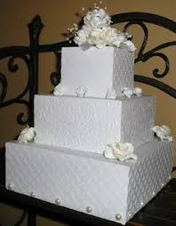 wedding cake gift boxes wedding cake money box made of paper mache boxes painted and