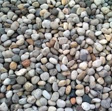 peso ghiaia ghiaietto 6 10 prodotti per l edilizia azichem