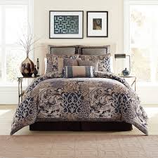 california king quilts and coverlets bed bedding croscill ryland california king comforter sets for