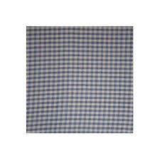 Gingham Nursery Curtains Check U0026 Plaid Curtains U0026 Drapes You U0027ll Love Wayfair